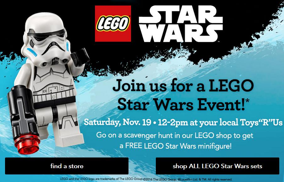 join-us-for-a-lego-star-wars-event-at-toysrus