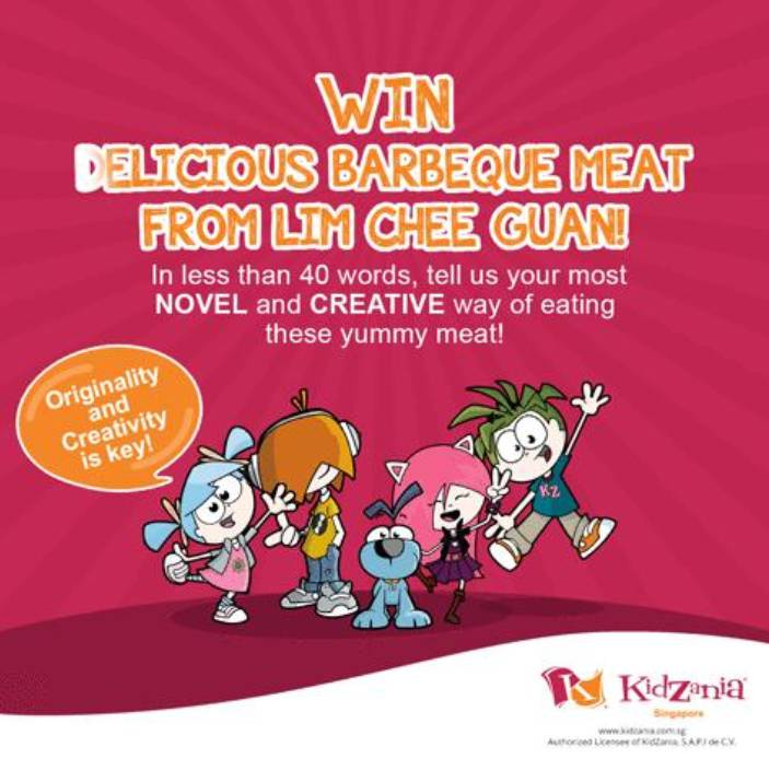 stand-to-win-a-50-voucher-at-kidzania-singapore