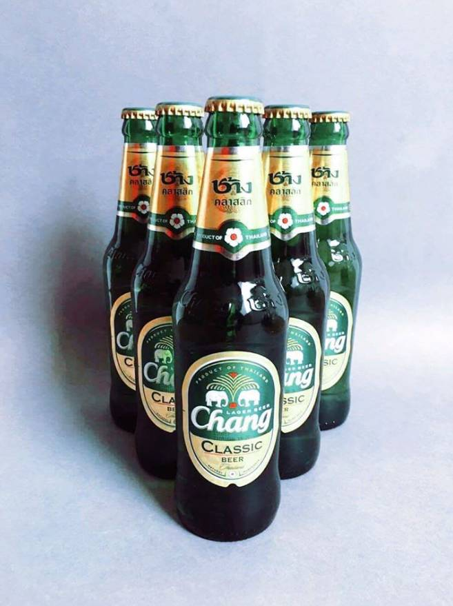 win-5-pairs-of-two-day-weekend-passes-to-neon-lights-courtesy-of-chang-beer