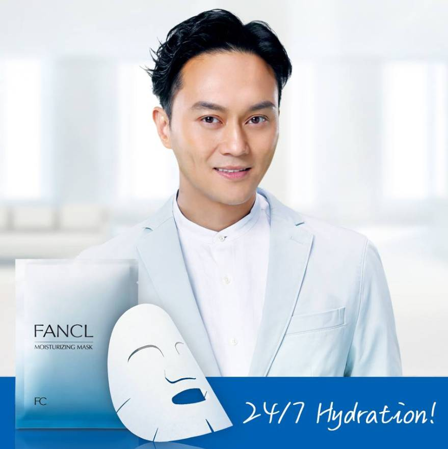 win-fancl-moisturizing-masks-specially-handpicked-and-autographed-by-chilam