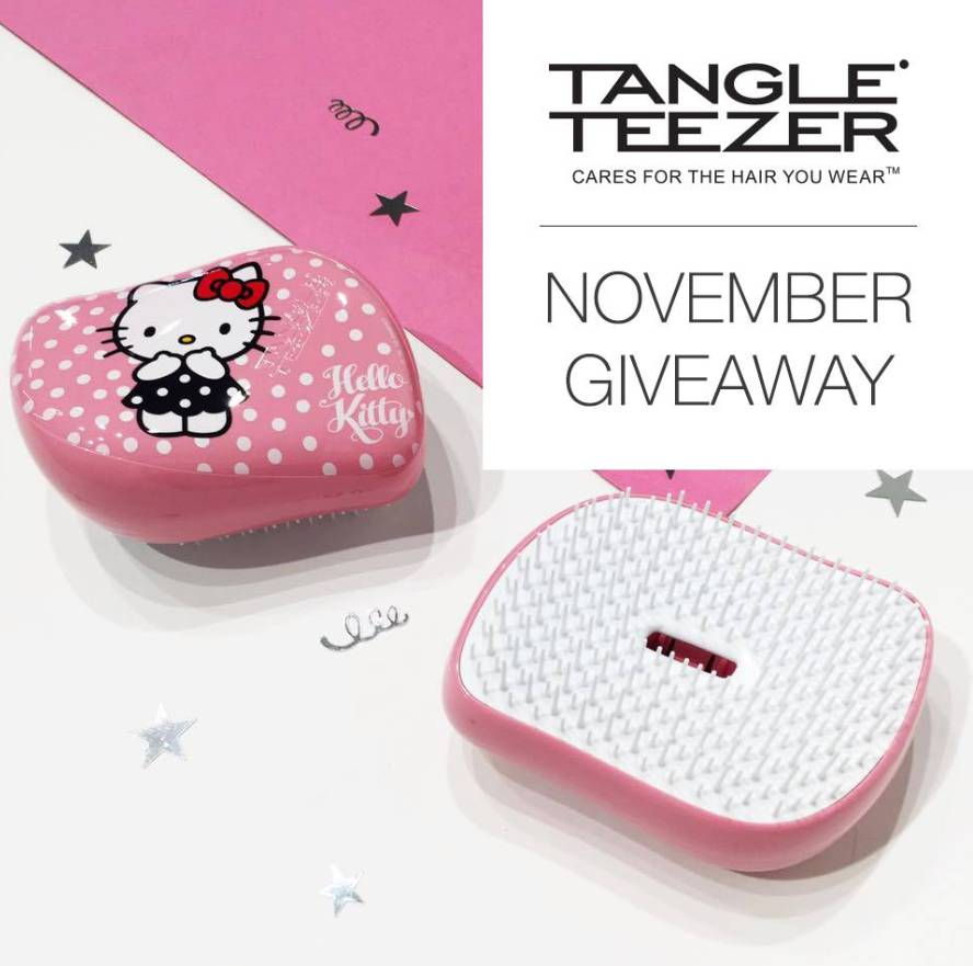 win-limited-edition-hello-kitty-tangle-teezer-at-maven