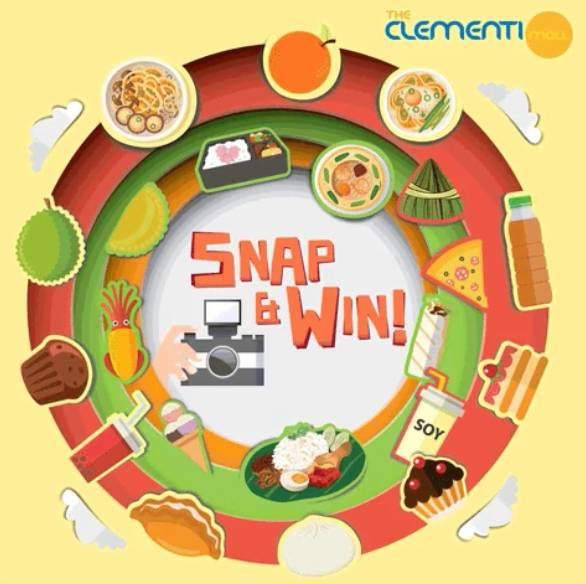 win-50-dining-vouchers-at-the-clementi-mall