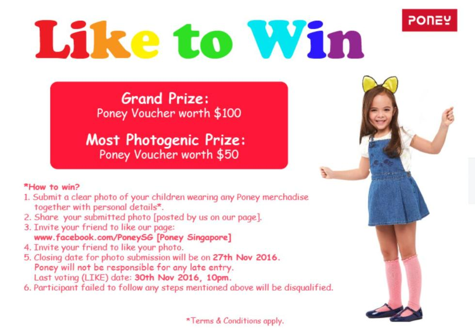 win-poney-100-voucher