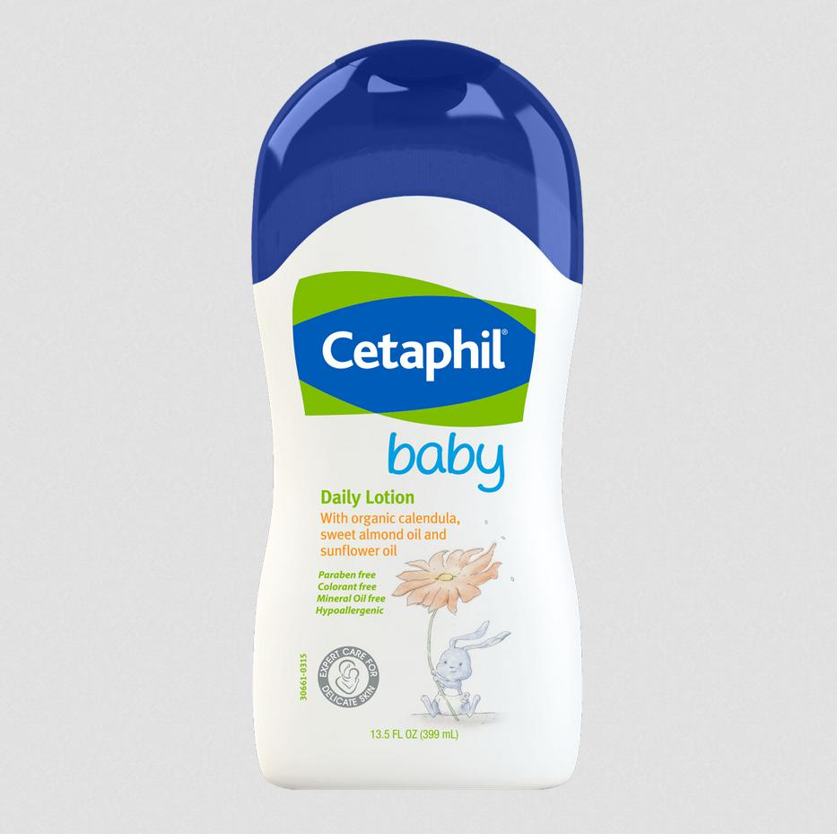 win-a-cetaphil-baby-daily-lotion-50ml