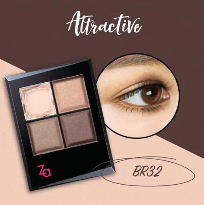 win-a-za-killer-big-eyes-eyeshadow-palette-at-za-cosmetics-singapore