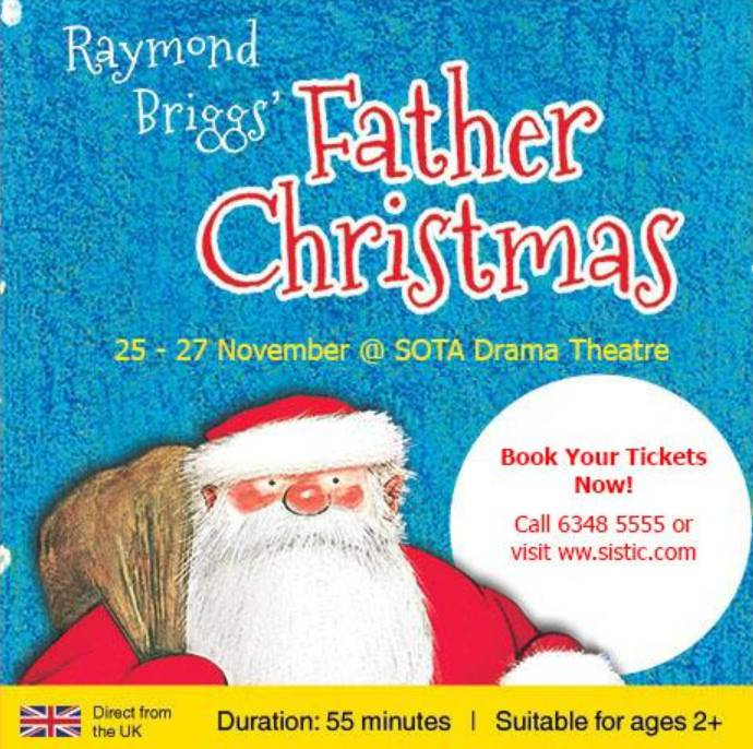 win-a-family-package-tickets-to-the-father-christmas-show-at-popular-book-company-pte-ltd