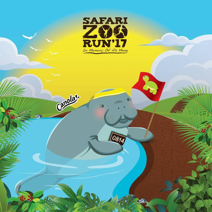 win-a-free-race-slot-to-safarizoorun2017