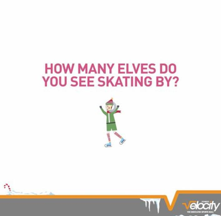 win-a-goodie-bag-worth-100-inclusive-of-50-velocity-shopping-vouchers