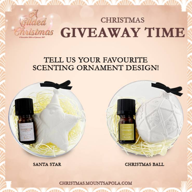 win-a-scenting-ornament-design-of-your-choice-at-mt-sapola-singapore