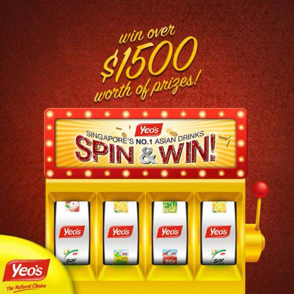 yeos-singapores-no-1-asian-drinks-spin-win-contest