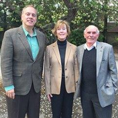 John Sofarelli Gp Sofa Canapele Extensibile Meet Our Donors The University Of Florida Suttons