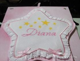 coccarda-fiocco-nascita-stella-per-Diana-1