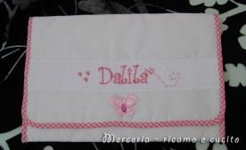 Busta-portaoggetti-rosa-per-Dalila