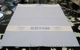 sacchetti-nascita-per-Bryan-1