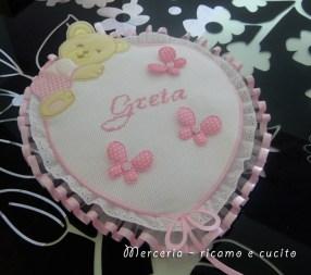coccarda-fiocco-nascita-palloncino-per-Greta-1