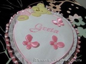 coccarda-fiocco-nascita-palloncino-per-Greta-2