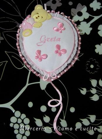 coccarda-fiocco-nascita-palloncino-per-Greta-3
