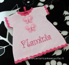 Magliette-auto-bimbo-a-bordo-per-Flaminia