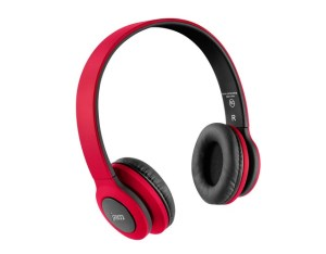 jam headphones