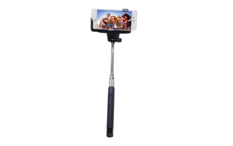 pny-wireless-selfie-stick-300x300