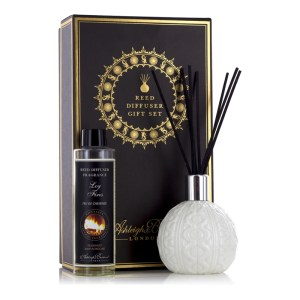Ashleigh_Burwood-Home-Fragrance-Reed-Diffuser-Gift-Set