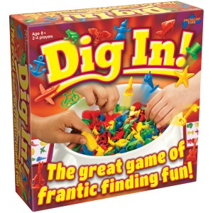 dig-in-3d-l-hr