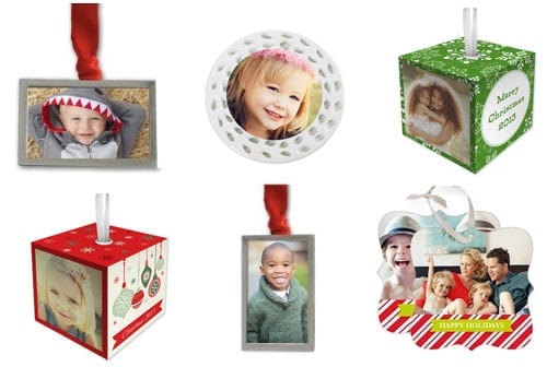 coupon personalized ornaments tbdress