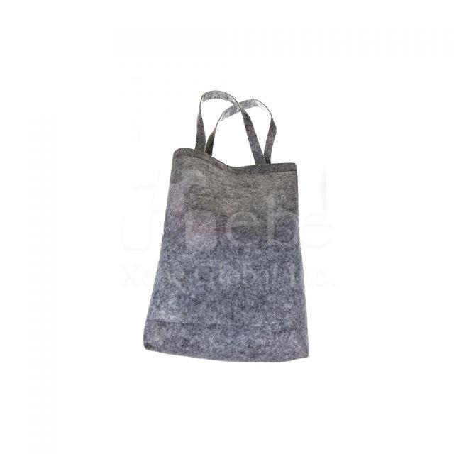 不織布環保購物袋 禮品批發 | 客製化環保購物袋