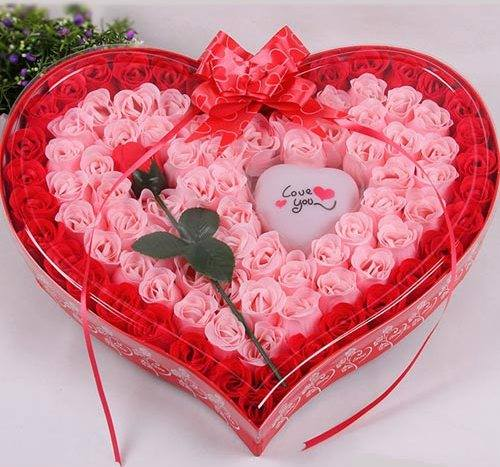 Birthday Gifts For Boyfriend Giftalove