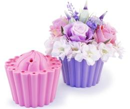 Enesco Fleur Daily