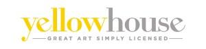 jehane created logo grey