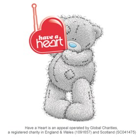 have-a-heart teddy FINal