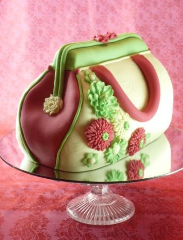 lindys-pink-and-green-handbag (3)