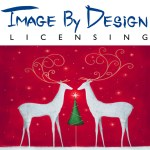 Image By Design Licensing