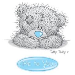 Me_to_You_Logo
