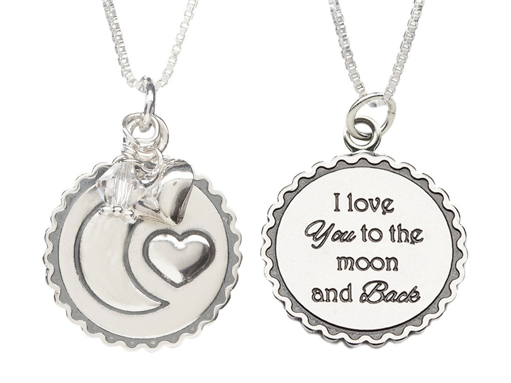 Mother S Day Jewelry Is The Best T But Why