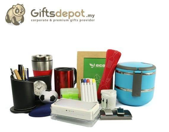 promotional gifts in malaysia