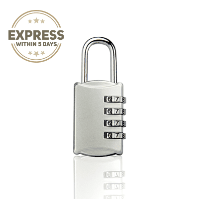 Luggage-Lock-express