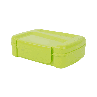 Colourful-Lunch-Box-green