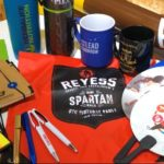 premium/corporate gifts and promotional item