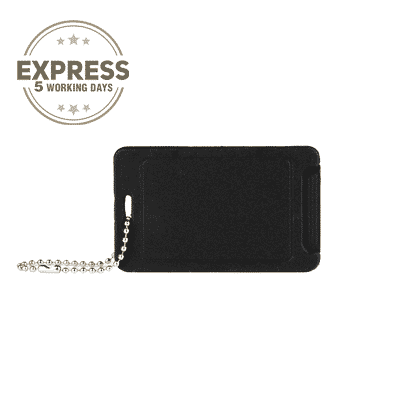 Giftsdepot-Travel-Luggage-Tag-express