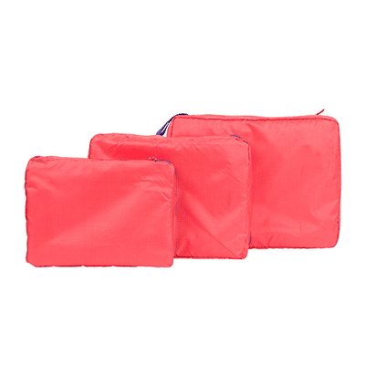 Giftsdepot-3-in-1-Travelling-Pouch-view-magenta