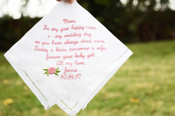 Bridesmaid Gift Ideas The Bridal Boutique Custom