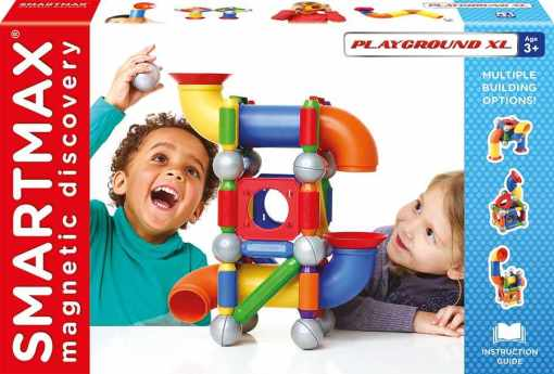 SmartMax Playground XL sold by Gifts for little hands