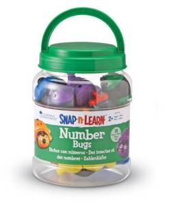 Educational Toys from GFLHs