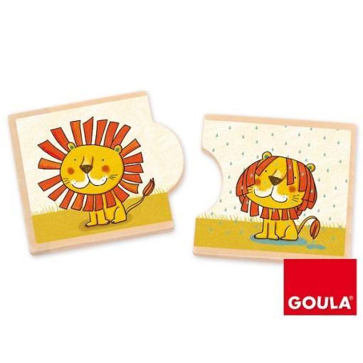 Goula-Opposites-Leo-King-of-the-Jungle.jpg