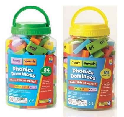 5 Products to Help a Child Get Ready for School sold by gifts for little hands