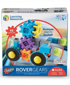 RoverGears sold by Gifts for Little Hands