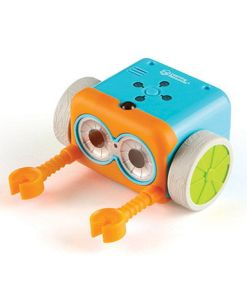 Botley™ The Coding Robot -1