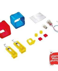 Magnoidz My 1st Electrical Circuit Science Kit sold by Gifts for Little Hands